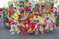 Congos_in_the_Barranquilla_Carnival.jpg