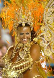 bailadora-2de-samba.jpg