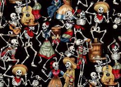 big-fiesta-de-los-muertos.jpg