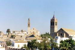 marchena-vista.jpg