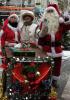 """La palabra """"Navidad"""" que viene del latín """"Nativitas"""" significa"""
