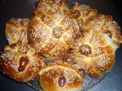 pan-de-muerto-oaxacaque-y-tradicional-1.jpg