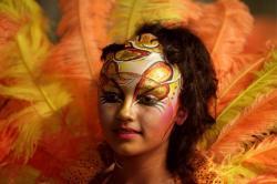 reina-carnaval-montevideo-2012.jpg