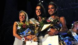 reinas-2012-blogacsun.jpg