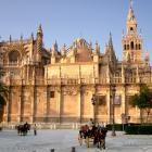 Sevilla catedral780x585