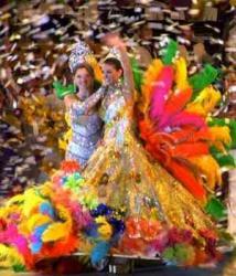 wpid-carnaval-de-barranquilla-300x350.jpg